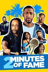 2 Minutes of Fame 2020 123movies