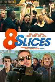 8 Slices 2020 123movies