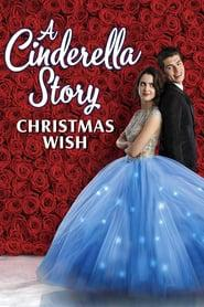 A Cinderella Story: Christmas Wish 2019 123movies
