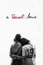 A Secret Love 2020 123movies
