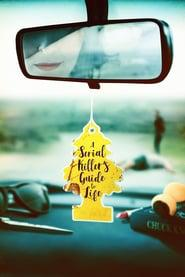 A Serial Killer's Guide to Life 2020 123movies