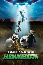 A Shaun the Sheep Movie: Farmageddon 2019 123movies