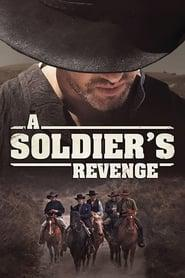 A Soldier's Revenge 2020 123movies