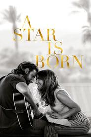 A Star Is Born 2018 123movies