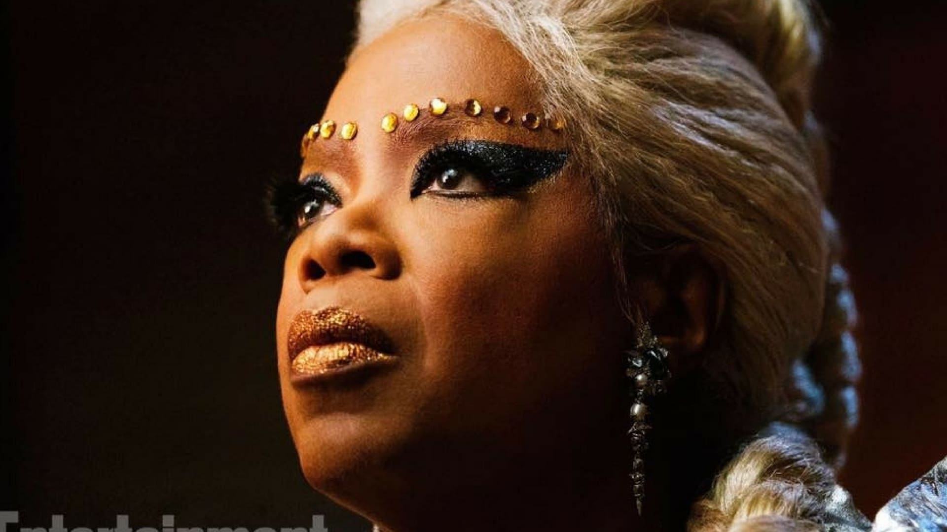 A Wrinkle in Time 2018 123movies