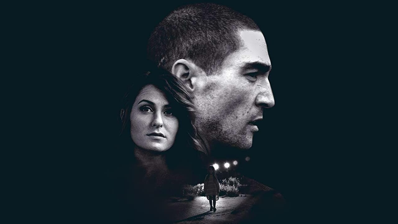 Abducted 2020 123movies