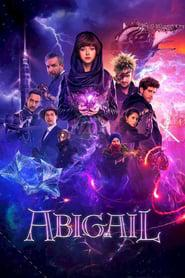 Abigail 2019 123movies