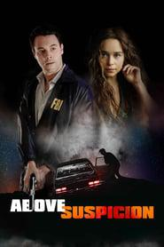 Above Suspicion 2019 123movies