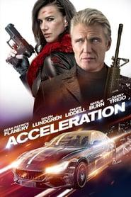 Acceleration 2019 123movies