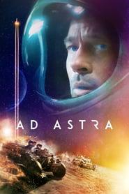 Ad Astra 2019 123movies