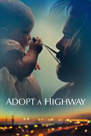 Adopt a Highway 2019 123movies