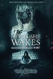 After She Wakes 2019 123movies