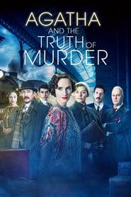 Agatha and the Truth of Murder 2018 123movies