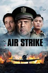 Air Strike 2018 123movies