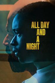 All Day and a Night 2020 123movies
