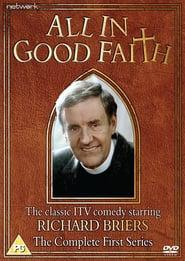 All in Good Faith 1985 123movies