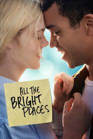 All the Bright Places 2020 123movies