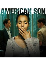 American Son 2019 123movies