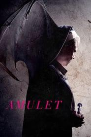 Amulet 2020 123movies