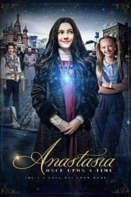 Anastasia: Once Upon a Time 2020 123movies