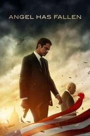 Angel Has Fallen 2019 123movies