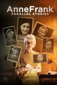 #AnneFrank. Parallel Stories 2019 123movies