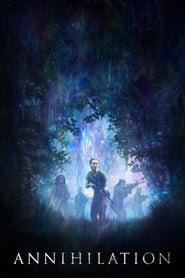 Annihilation 2018 123movies
