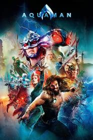 Aquaman 2018 123movies