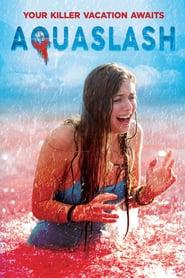 Aquaslash 2020 123movies