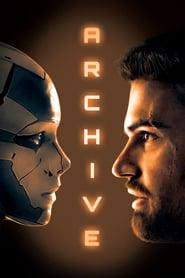 Archive 2020 123movies