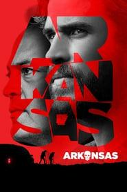 Arkansas 2020 123movies