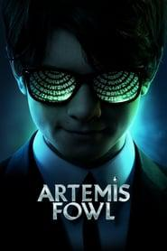 Artemis Fowl 2020 123movies