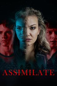 Assimilate 2019 123movies