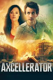 Axcellerator 2020 123movies
