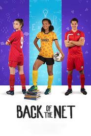 Back of the Net 2019 123movies
