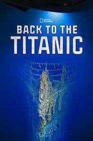Back To The Titanic 2020 123movies