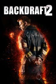 Backdraft 2 2019 123movies
