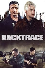 Backtrace 2018 123movies