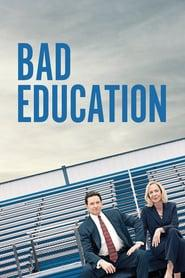 Bad Education 2019 123movies
