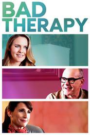 Bad Therapy 2020 123movies