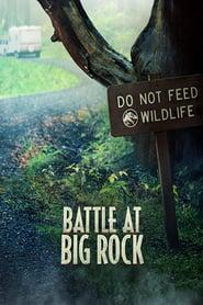 Battle at Big Rock 2019 123movies