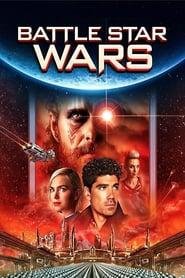 Battle Star Wars 2020 123movies
