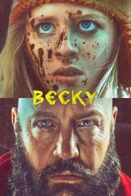 Becky 2020 123movies
