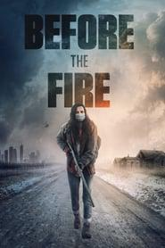 Before the Fire 2020 123movies
