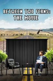 Between Two Ferns: The Movie 2019 123movies