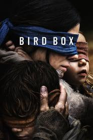 Bird Box 2018 123movies