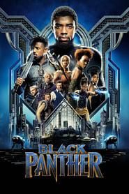 Black Panther 2018 123movies