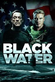 Black Water 2018 123movies