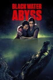 Black Water: Abyss 2020 123movies