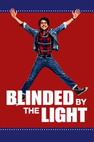 Blinded by the Light 2019 123movies